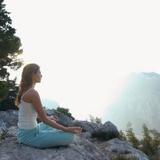 20 Reasons Meditation is Good for Health