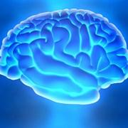 what are meningioma risk factors?