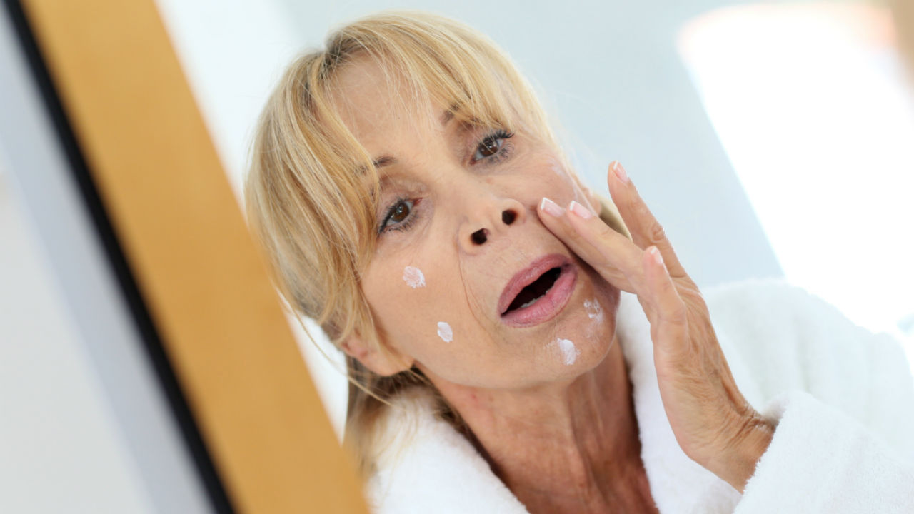 Acne in Menopause: Why it Happens and How to Combat it
