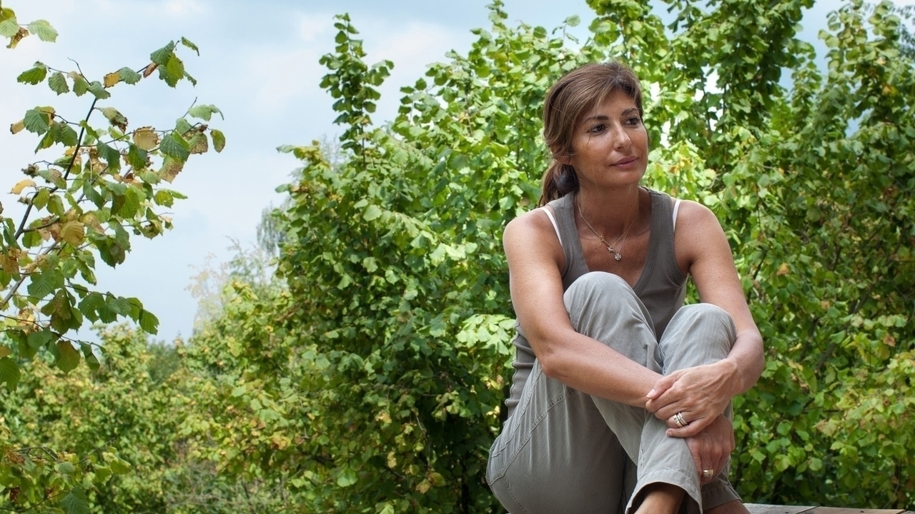 What Is the Link Between Menopause and Heart Disease?