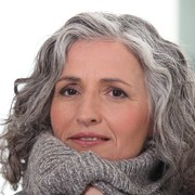 entering menopause may increase blood sugar levels