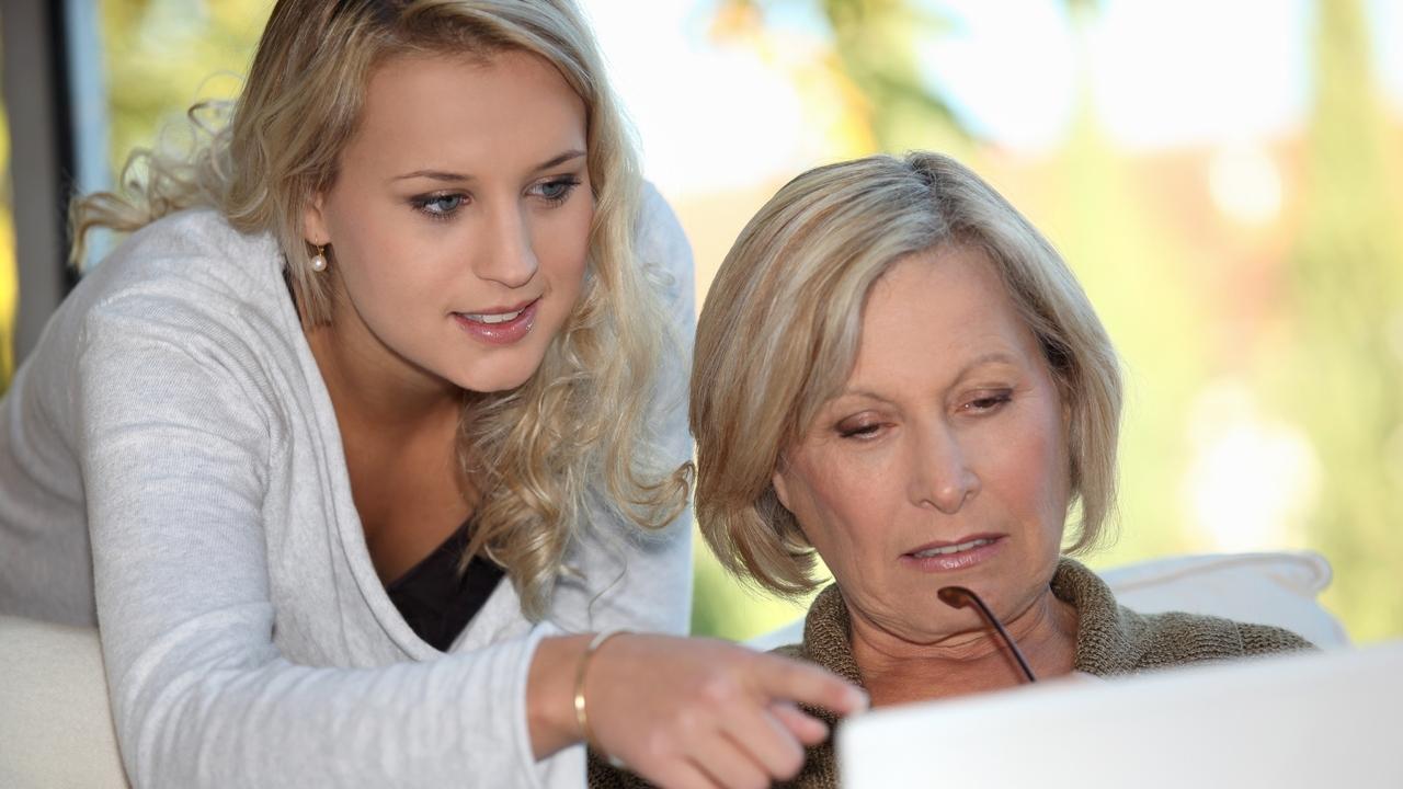 When Will Menopause Occur: Predicting Your Future