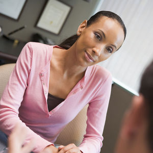 Vaginal Atrophy Symptoms Assessment