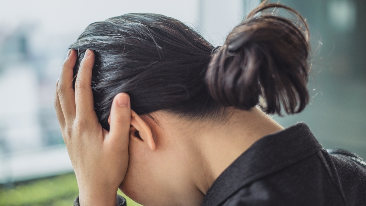 Migraines May Signal Higher Risk of Cardiovascular Disease