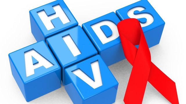Could There Be a Milder Version of HIV in the Future?