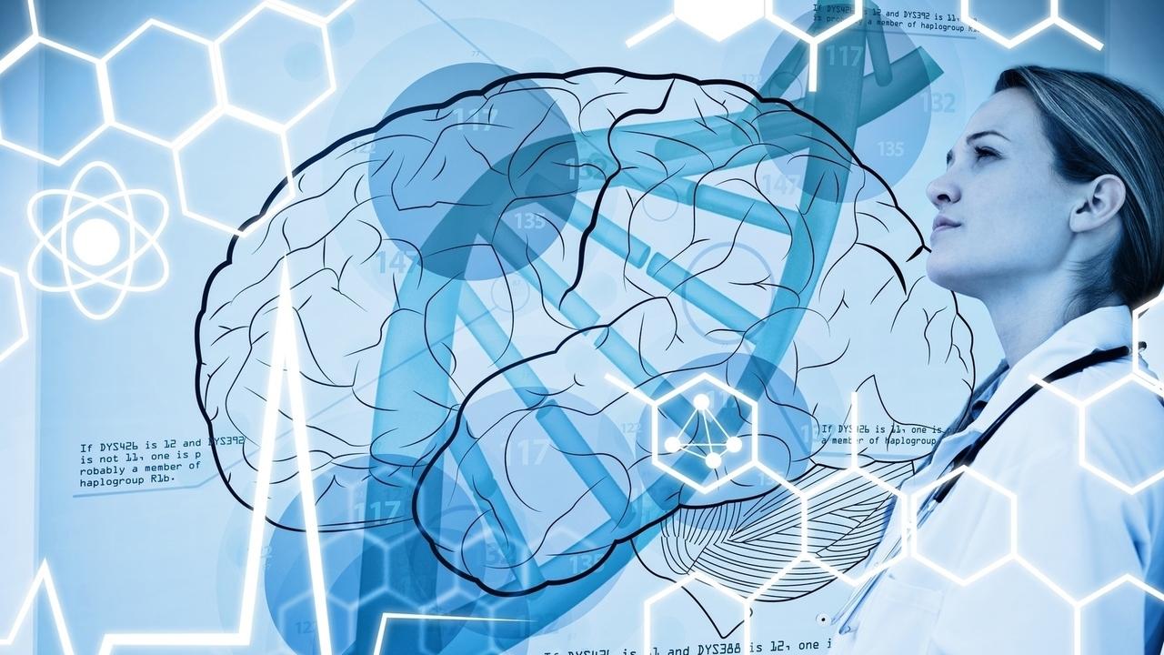 Is Missing Memory Normal Aging or Dementia?