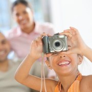 moms, here are 3 ways to document a great summer