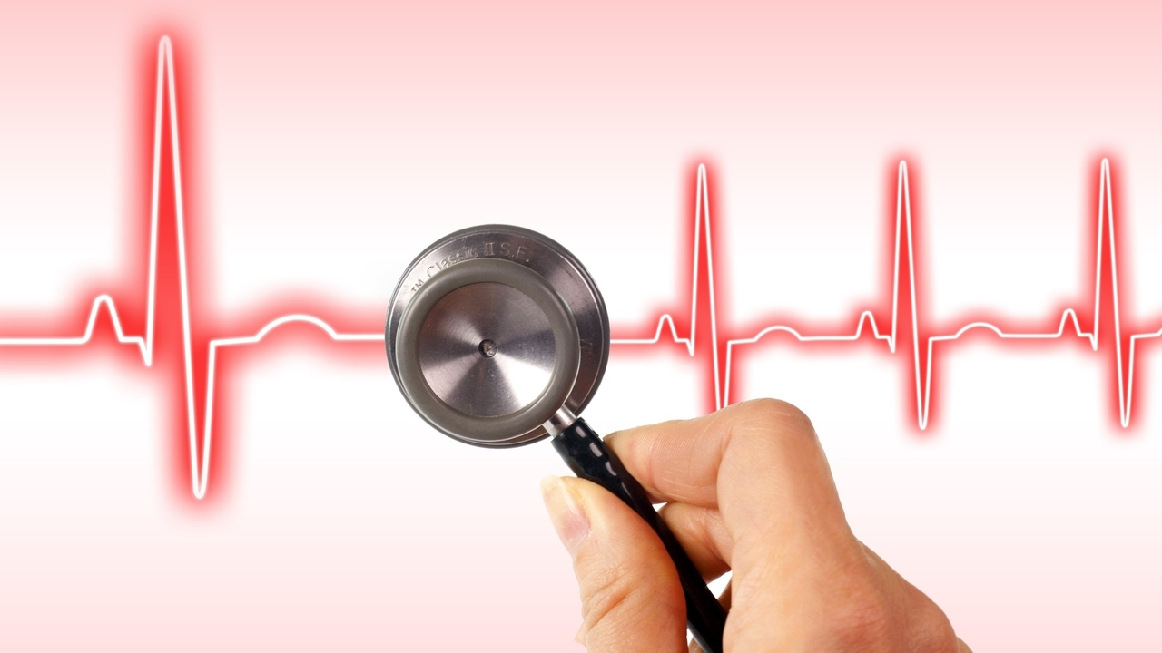 Is It True? Do More People Have Heart Attacks Over the Holidays?