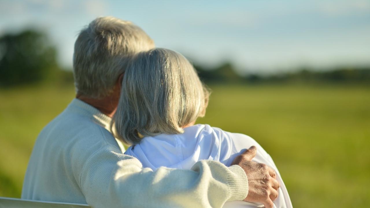 Why Do More Women Get Alzheimer's Disease?