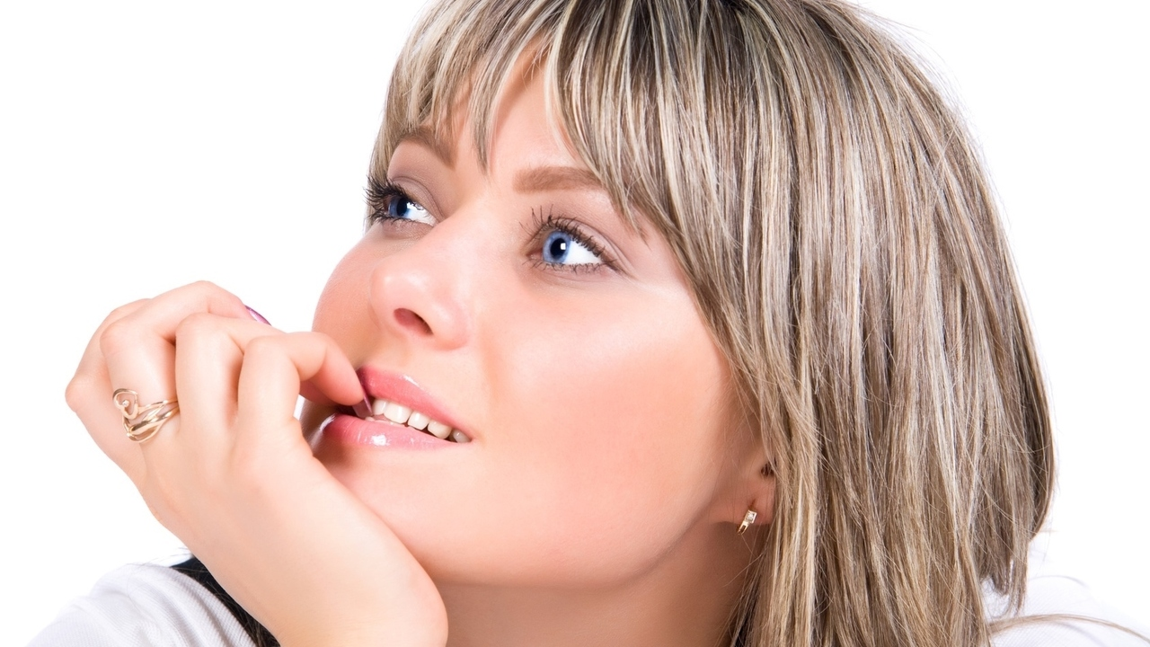 Is Nail Biting Bad for Your Teeth?