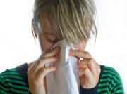 Hay Fever related image