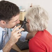 hearing loss affects almost half of American seniors