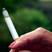 you are never too old to benefit from quitting smoking