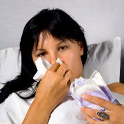Sinus Infection related image