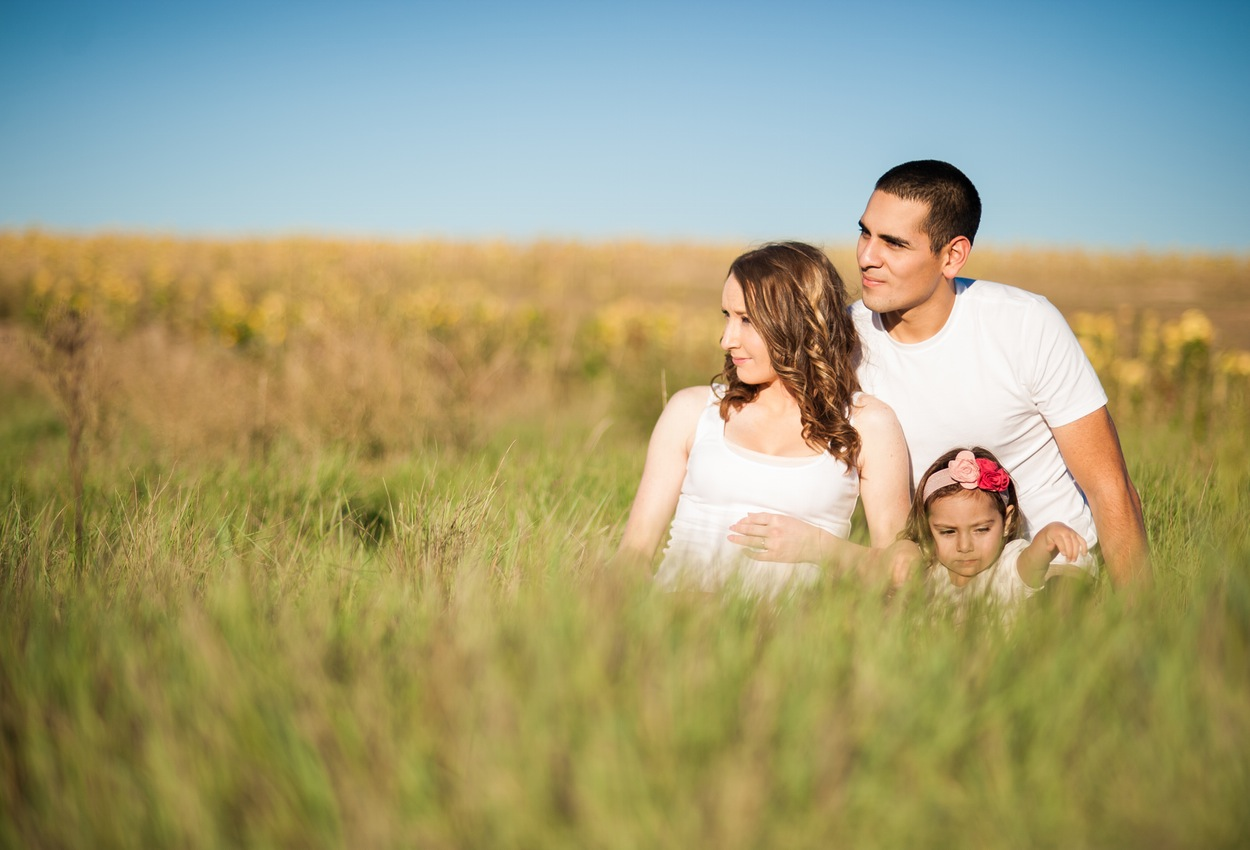 Nurturing Your Family: 4 Tips to Promote a Healthy Lifestyle