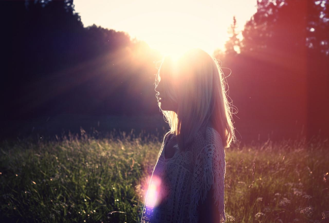 Nutrition and Mental Health: Now Vitamin D Stands Out