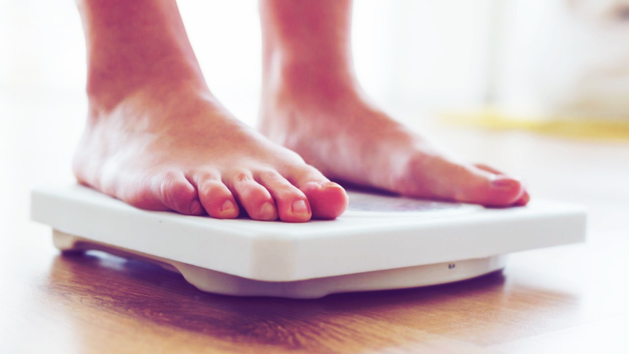 Obesity Linked to Increased Risk of 13 Types of Cancer