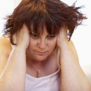 The Link Between Obesity, Depression, And Heart Disease