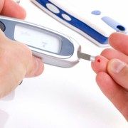 type 2 diabetes may not benefit much from omega-3 fatty acids