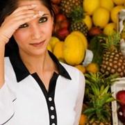 choose organic and avoid the 2012 dirty dozen