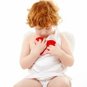 heart defect and organic solvent link discussed