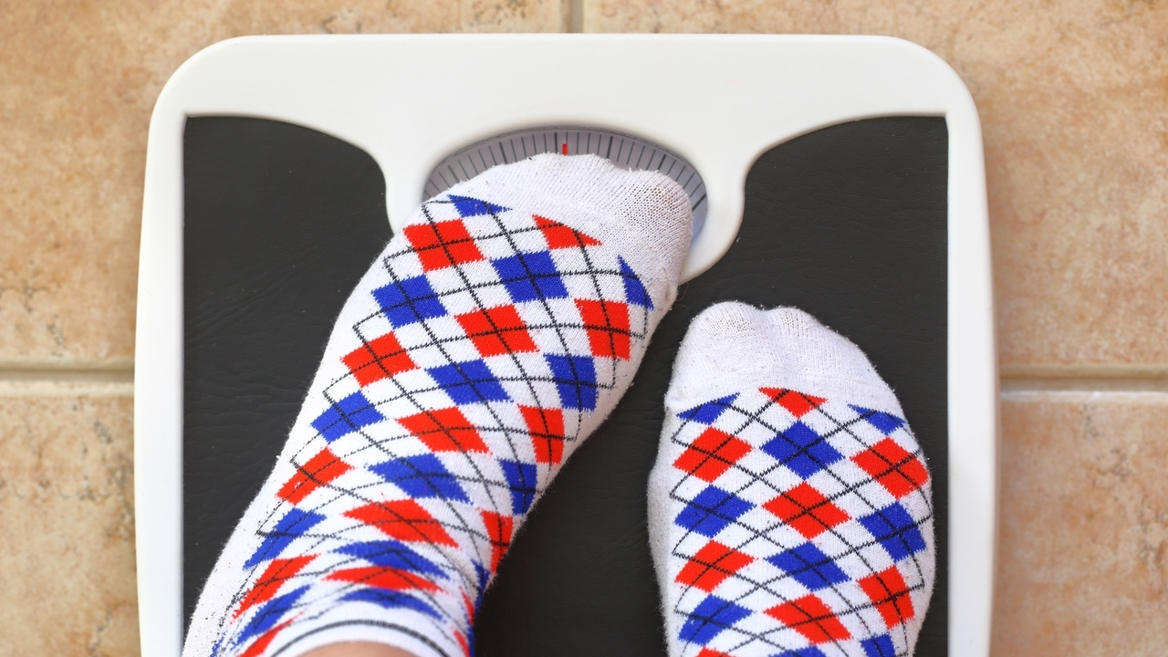 Obese and Overweight Teens at Greater Risk of Cardiac Arrest