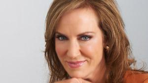Pamela Peeke, MD, MPH, FACP