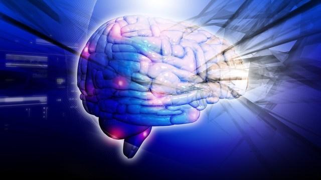 Some Parkinson's Medications Cause Dangerous Compulsive Behaviors