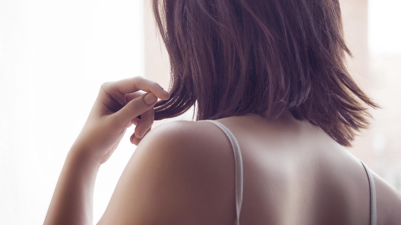 stop-taking-estrogen