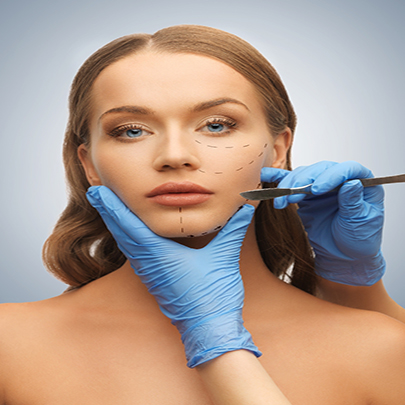 Top 5 Questions Plastic Surgeons Wish You'd Ask