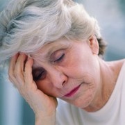 risks-increase-with-poor-sleep-in-elderly