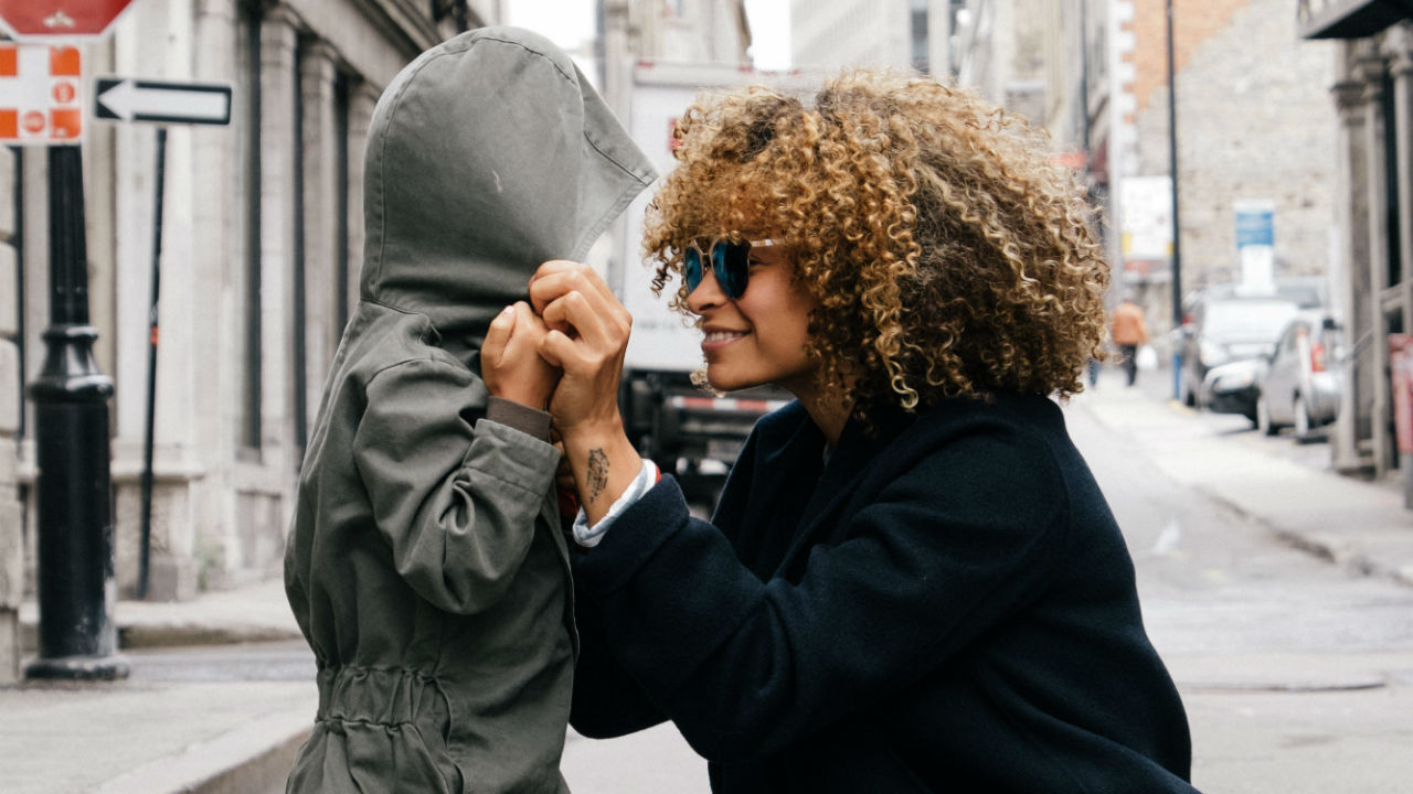 powerful things you can say to your kids