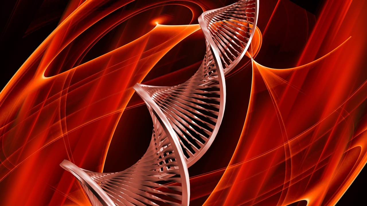 Precision Medicine Could Custom-Fit Treatment for Diseases