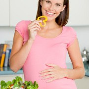 Pregnancy related image