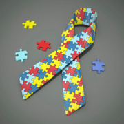 researching the link between autism and prenatal inflammation