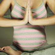 Prenatal Classes: When Should Women Sign Up?