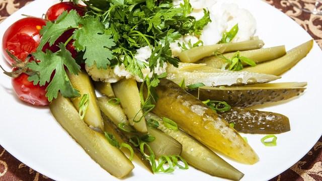 Probiotics: Change Digestive Health Forever