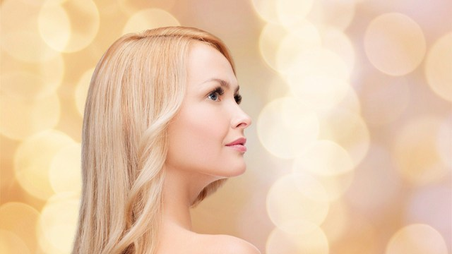Psoriasis Breakouts Can be Healed by Phototherapy