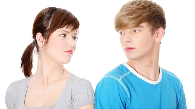 withdrawal method: why pulling out is not dependable birth control