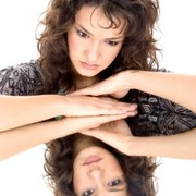 be aware of signs of body dysmorphic disorder