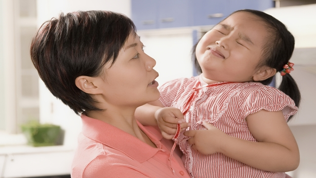 Ear Infections related image