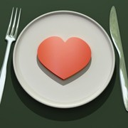 the-effect-of-red-meat-on-heart-health