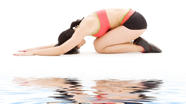 5 Ways to Reduce Spinal Stenosis Pain