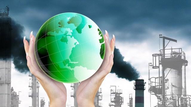 renewable energy tax breaks matter