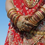 rent-a-womb-is-legal-in-india