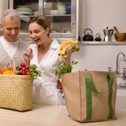 watch out for pathogens in your reusable grocery tote bags