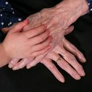 differences between rheumatoid arthritis and osteoarthritis