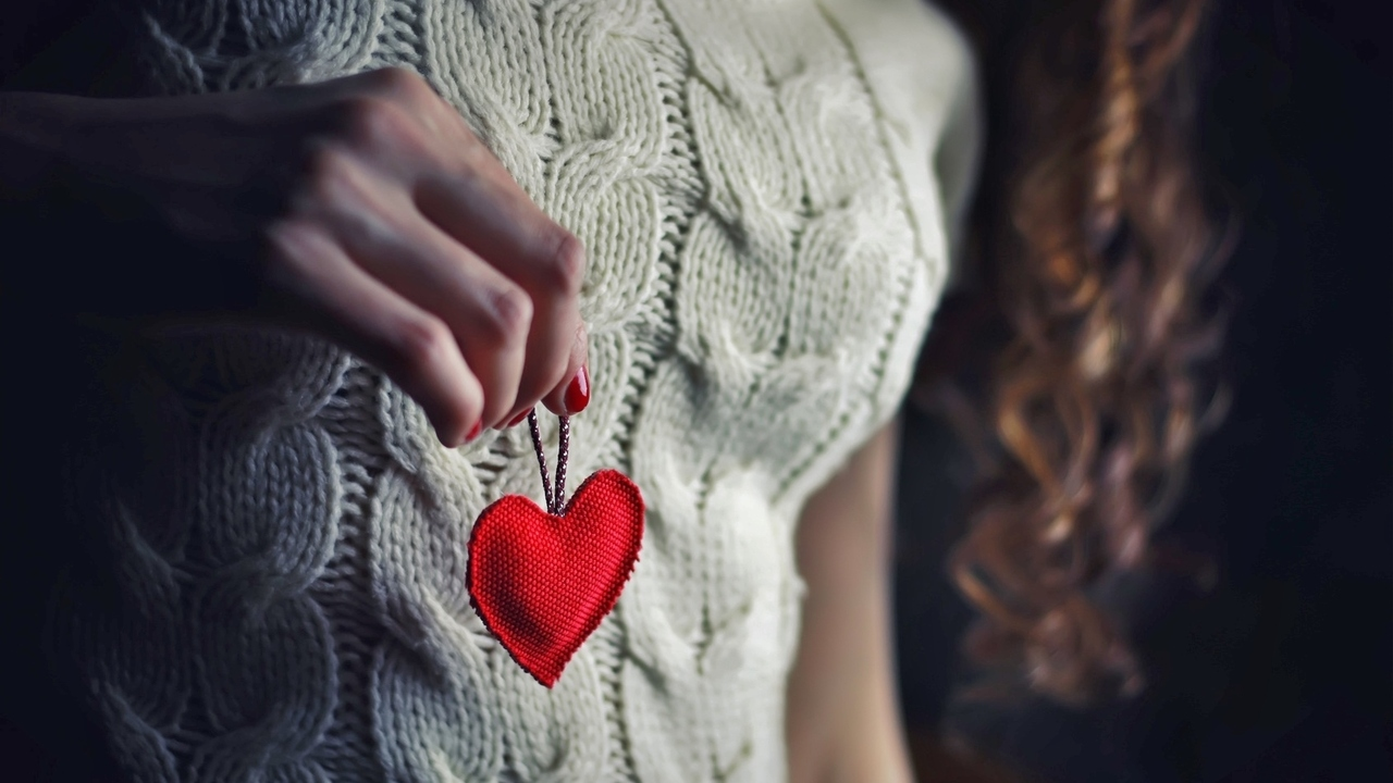 Are You at Risk of a Heart Attack? Why Women Often Don't Know