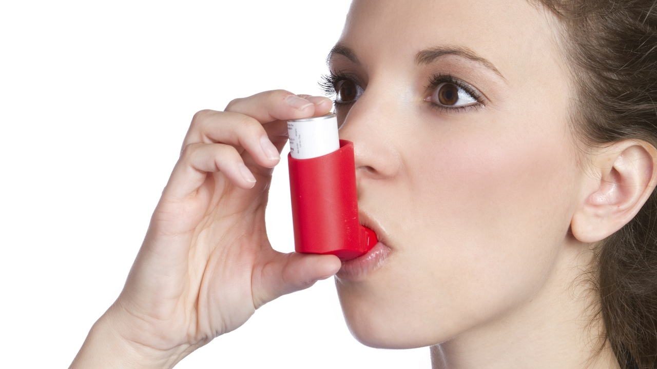 Potential Root Cause of Asthma Found by Scientists