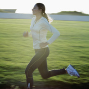 Heart Healthy Benefits of Physical Activity